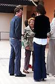 Gary Oldman Edenborough 04/24/2011
