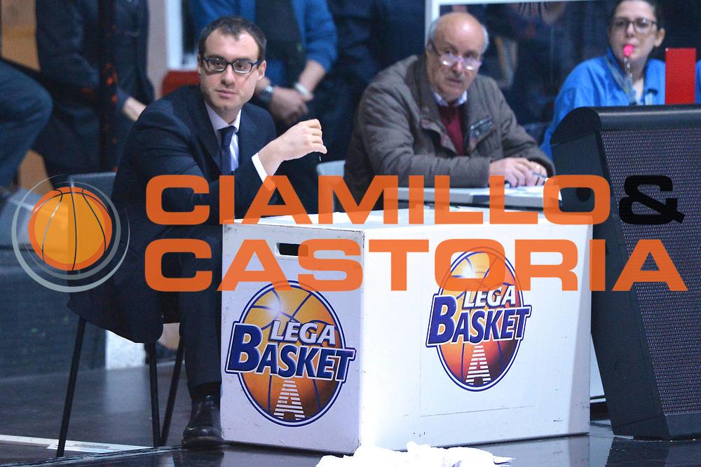 DESCRIZIONE : Caserta Lega A 2012-13 Juve Caserta Acea Roma<br /> GIOCATORE : Carotti Francesco<br /> CATEGORIA : ritratto curiosita<br /> SQUADRA : Acea Roma<br /> EVENTO : Campionato Lega A 2012-2013 <br /> GARA :  Juve Caserta Acea Roma<br /> DATA : 24/02/2013<br /> SPORT : Pallacanestro <br /> AUTORE : Agenzia Ciamillo-Castoria/GiulioCiamillo<br /> Galleria : Lega Basket A 2012-2013  <br /> Fotonotizia : Caserta Lega A 2012-13 Juve Caserta Acea Roma<br /> Predefinita :