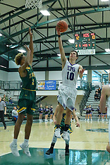 20171227 El Paso - Gridley v St Thomas More boys