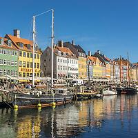 Kopenhagen | Travelling | October 2015