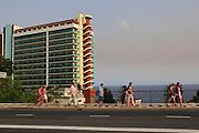 Funchal, Madeira. © Romano P. Riedo   fotopunkt.ch