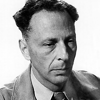 KANTOROWICZ, Alfred