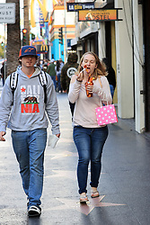 "EXCLUSIVE: Mama June's children are pictured just before they underwent a dramatic plastic surgery makeover. Anna Cardwell and Jessica Shannon of Gordon, Georgia, were pictured in LA before they went under the knife and had extensive dental work. Anna, 25, who separated from her husband Michael three-years-ago, has had a breast lift and implants with 400cc Allergen Breast Implants and has seen her boob size go from a B to a 36D cup. The $17,000 surgery was performed by Dr Michael K Obeng of Beverly Hills. She also had 16 veneers - eight on the top and eight on the bottom - by Dr Aamir Wahab of Beverly Hills at a cost of $30,000. A source said: ""Anna has 2 daughters from her previous relationships, Kaitlyn 7 years old and Kylee 4 years old. Anna has a new man in her life, Eldridge Toney and they reside in Gordon, Georgia with Anna's 2 kids. Anna wanted to re-invent herself to help boost her self esteem, so she flew to California for a Beverly Hills makeover."" Jessica, 23, who weighed 239lbs, wanted a curvy body and is said to want to become a plus size model. She underwent the knife with dr Samuel Kashani of Beverly Hills who inserted the Orbera Balloon into her stomach to help with Jessica's weight loss journey. The cost of that surgery was $17,000. Additionally Dr Michael K Obeng also performed 360 liposuction on her abs, flanks, back and bra area as well as a Tummy Tuck. Jessica lost 40lbs just from the $30,000 surgery and will continue to lose over the next few months Jessica also now has a Hollywood smile after having eight veneers fitted to her top teeth and laser whitening on the bottom teeth at a cost of $17,000 fitted by Dr Aamir Wahab of Beverly Hills. A source said:"" Jessica is single and ready to meet a man and would love to be a plus size model. Jessica flew to California with her sister Anna and underwent an extensive makeover. Jessica weighed 239lbs and she wanted a curvy body with a flat stomach."" photos taken February 20th 2020. 03 Mar"