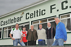 Castlebar Celtic Preview