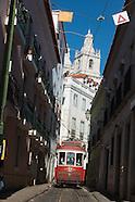 LSB311A Tramways of Lisbon