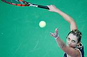 20150416 Fed Cup @ Zielona Gora