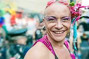 Mardi Gras Parade 2016 | RECON