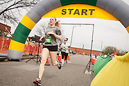 Cycling/Running Events
