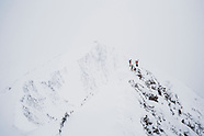 Highlands Ridge Skiing
