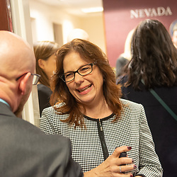 011619 - State of the State for The Nevada Independent