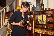Konrad Lifestyle - Glenmorangie Dinner Event