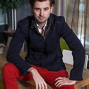 NLD/Amsterdam\/20131025 - Ruud Feltkamp