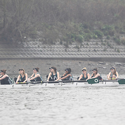 223 - Maidenhead WJ168+ - SHORR2013