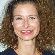 NLD/Amsterdam/20151115 - Premiere Toneelstuk Sophie, Sandra Mattie