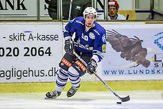 27.01.2006 EfB Ishockey - Rungsted Cobras