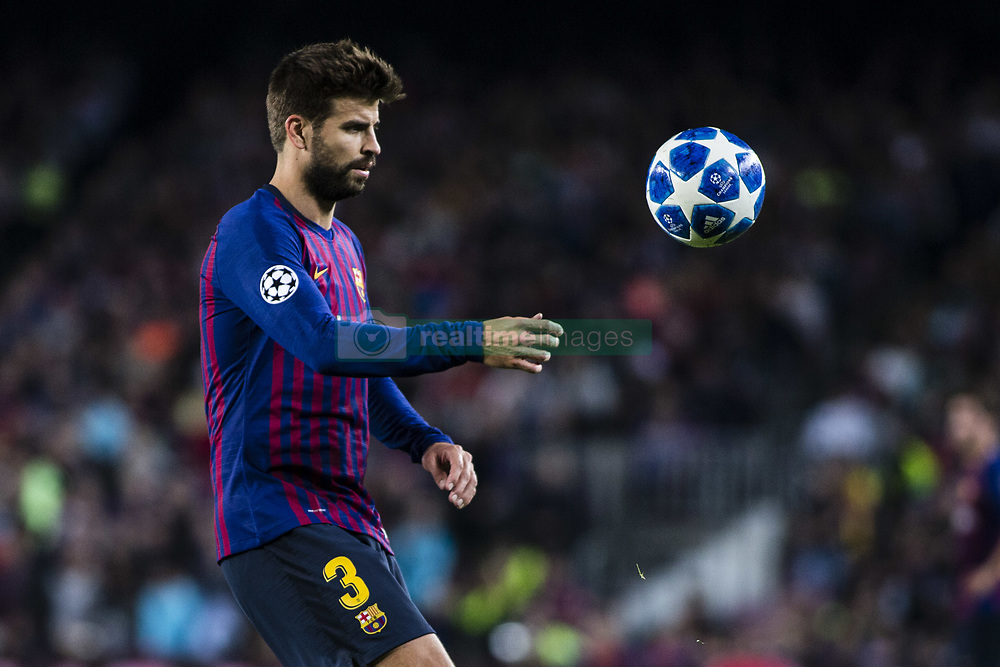 صور مباراة : برشلونة - إنتر ميلان 2-0 ( 24-10-2018 )  20181024-zaa-n230-395