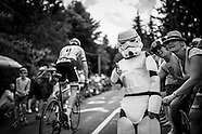 2016 TDF Stage 18 TT