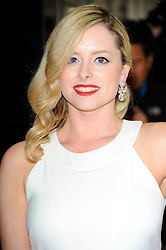 Mia Austen during 'Summer In February' Gala Screening<br /> London, United Kingdom<br /> Monday, 10th June 2013<br /> Picture by Chris Joseph / i-Images