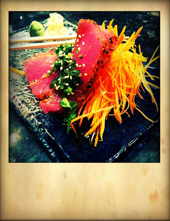 Tuna Asahi cellphone photography,Iphone pictures,smartphone pictures