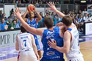 DESCRIZIONE : Cantu, Lega A 2015-16 Acqua Vitasnella Cantu' Enel Brindisi<br /> GIOCATORE : Alexander Harris<br /> CATEGORIA : Tecnica<br /> SQUADRA : Enel Brindisi<br /> EVENTO : Campionato Lega A 2015-2016<br /> GARA : Acqua Vitasnella Cantu' Enel Brindisi<br /> DATA : 31/10/2015<br /> SPORT : Pallacanestro <br /> AUTORE : Agenzia Ciamillo-Castoria/I.Mancini<br /> Galleria : Lega Basket A 2015-2016  <br /> Fotonotizia : Cantu'  Lega A 2015-16 Acqua Vitasnella Cantu'  Enel Brindisi<br /> Predefinita :