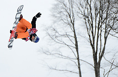 20140211 RUS: Olympic Games Day 5, Sochi
