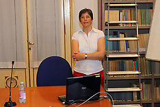 20121003 SAPIGNI CHIARA