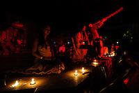 Bali Spirit Festival, Arma, Ubud, Bali, Indonesia, 20/03/2014.