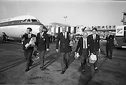 26/06/1967<br />