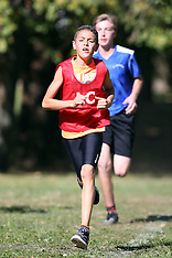 2016 12-13 Boys All-Boards East Ontario Cross Country