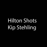Hilton Shots_Kip Stehling