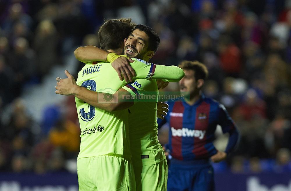 صور مباراة : ليفانتي - برشلونة 0-5 ( 16-12-2018 )  20181216-zaa-n230-417