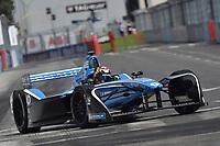 Prost Renault<br /> Roma 14- 04-2018 Eur<br /> Roma E  Prix 2018 / Formula E Championship<br /> Foto Antonietta Baldassarre Insidefoto