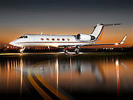 Aviation Gulfstream G300, Gulfstream GIV, G450, Aviation photography, Aircraft photography, South Florida, Aviation photography Miami, Palm Beach, Stuart, Opa Locka, Florida Aviation photography Fort Lauderdale, Aviation photography South Florida, Jerry Wyszatycki, Avatar Productions