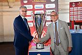 20180924 Presentazione Supercoppa 2018