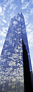 Trump World Tower, Costas Kondylis architect, New York, NY