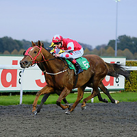Kempton 17th October