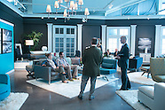 Fall Furniture Market 2012