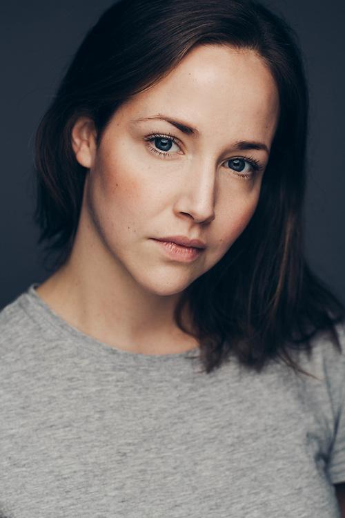 Isabel Escudero (©HEIN Photography)
