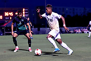 FIU Men's Soccer vs Marshall (Oct 07 2017)