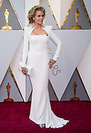 04.03.2018; Hollywood, USA: <br /> <br /> JANE FONDA<br /> arrives on the Red Carpet to attend the 90th Annual Academy Awards at the Dolby&reg; Theatre in Hollywood.<br /> Mandatory Photo Credit: &copy;AMPAS/Newspix International<br /> <br /> IMMEDIATE CONFIRMATION OF USAGE REQUIRED:<br /> Newspix International, 31 Chinnery Hill, Bishop's Stortford, ENGLAND CM23 3PS<br /> Tel:+441279 324672  ; Fax: +441279656877<br /> Mobile:  07775681153<br /> e-mail: info@newspixinternational.co.uk<br /> Usage Implies Acceptance of Our Terms &amp; Conditions<br /> Please refer to usage terms. All Fees Payable To Newspix International