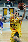 DESCRIZIONE : Frosinone Lega Basket A2 2011-12  Prima Veroli Centrle del Latte Brescia<br /> <br /> GIOCATORE : Anthony Giovacchini<br /> <br /> CATEGORIA : tiro<br /> <br /> SQUADRA : Prima Veroli<br /> <br /> EVENTO : Campionato Lega A2 2011-2012<br /> <br /> GARA : Prima Veroli Centrale del Latte Brescia <br /> <br /> DATA : 18/03/2012<br /> <br /> SPORT : Pallacanestro <br /> <br /> AUTORE : Agenzia Ciamillo-Castoria/ A.Ciucci<br /> <br /> Galleria : Lega Basket A2 2011-2012 <br /> <br /> Fotonotizia : Frosinone Lega Basket A2 2011-12 Prima Veroli Centrale del Latte Brescia<br /> <br /> Predefinita :