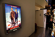 FILM THE INTERVIEW IN ROTTERDAM