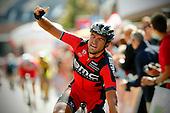 2014.08.15 - Eneco Tour - stage 5