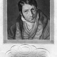 BORNE, Ludwig