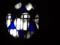 UK ENGLAND NORFOLK HINDOLVESTON 9JUN06 - Playing with light at The Old Chapel, sunset.<br /> <br /> jre/Photo by Jiri Rezac<br /> <br /> © Jiri Rezac 2006<br /> <br /> Contact: +44 (0) 7050 110 417<br /> Mobile:  +44 (0) 7801 337 683<br /> Office:  +44 (0) 20 8968 9635<br /> <br /> Email:   jiri@jirirezac.com<br /> Web:    www.jirirezac.com
