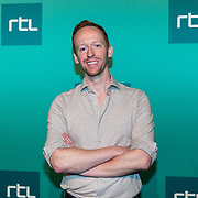 NLD/Halfweg20190829 - Seizoenspresentatie RTL 2019 / 2020, Ron Vergouwen
