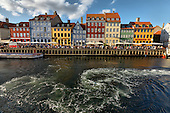 Kodaň / Copenhagen