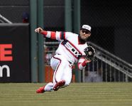 040818 Tigers at White Sox