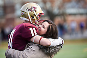 111916 _ Football Senior Day