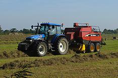 Landbouw, Agriculture